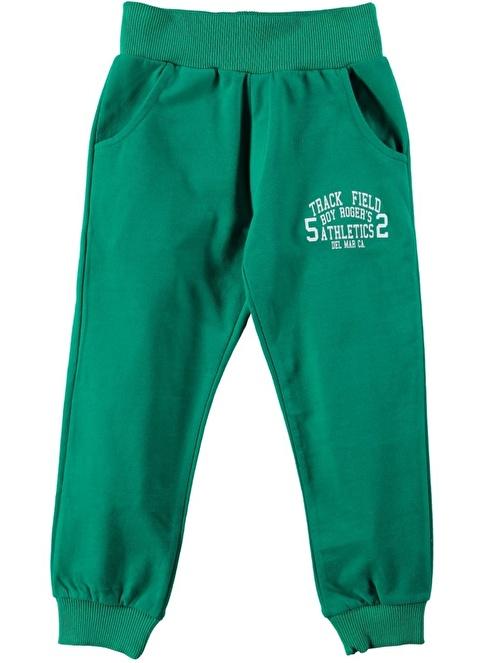 Morhipo Kids Sweatpant Yeşil